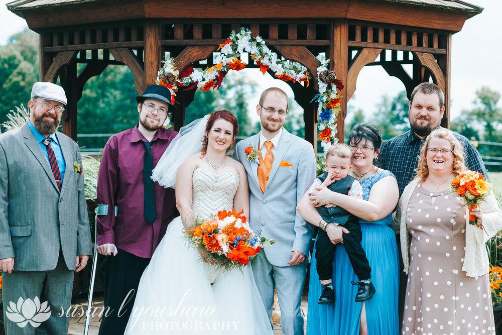 BLOG Kelly and DJ Roberts 08-25-2018 SLY Photography LLC-67.jpg