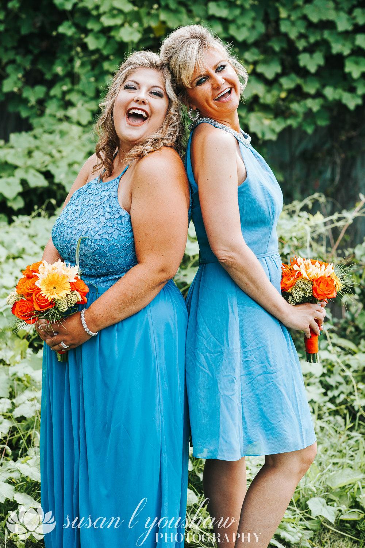 BLOG Kelly and DJ Roberts 08-25-2018 SLY Photography LLC-80.jpg