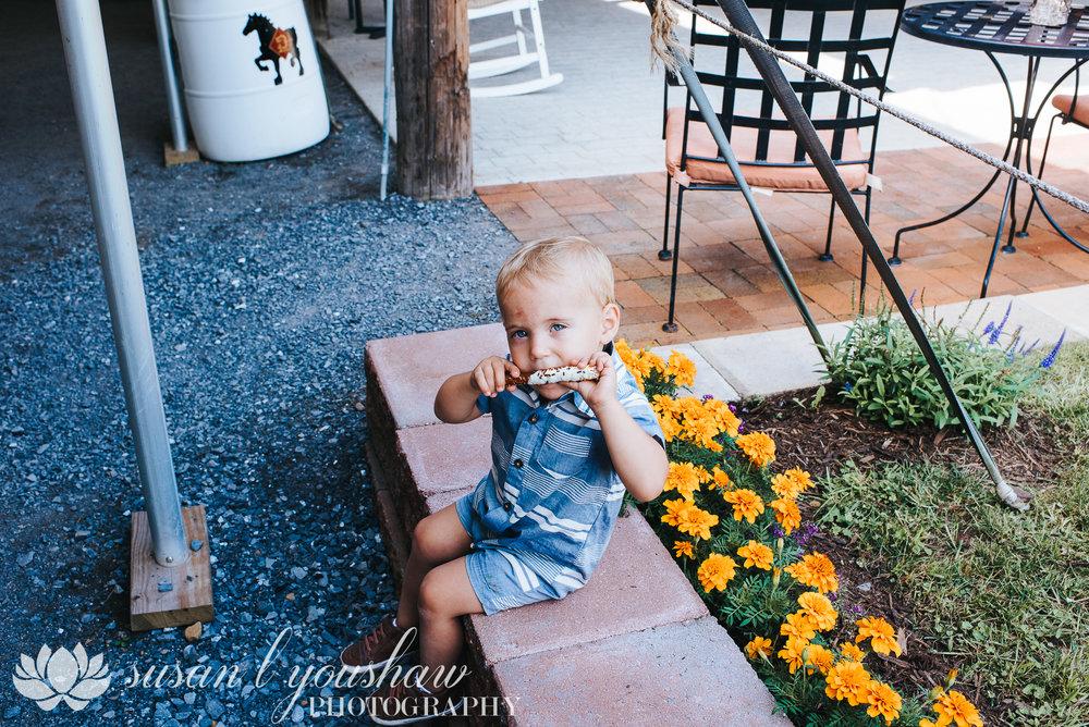 BLOG Kelly and DJ Roberts 08-25-2018 SLY Photography LLC-141.jpg