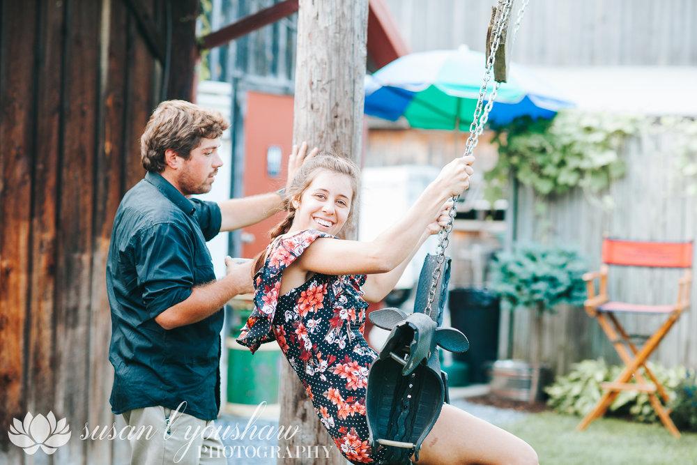 BLOG Kelly and DJ Roberts 08-25-2018 SLY Photography LLC-151.jpg
