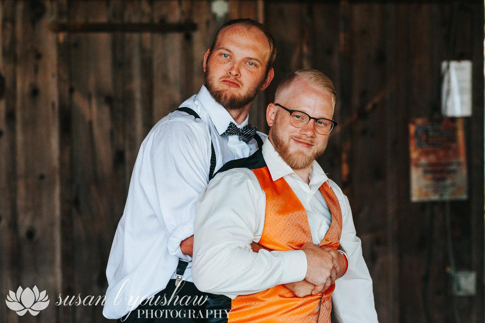 BLOG Kelly and DJ Roberts 08-25-2018 SLY Photography LLC-188.jpg