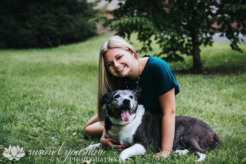 BLOG Karrie Bower 08-16-2018 SLY Photography LLC-4.jpg