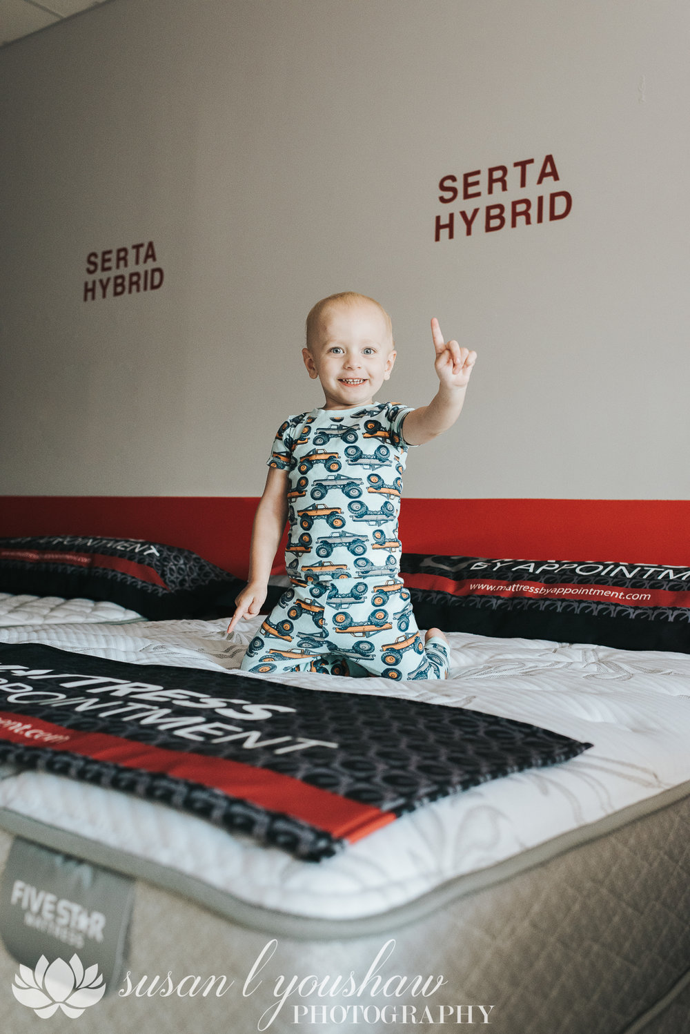 BLOG Mattress by Appointment 08-09-2018-8.jpg