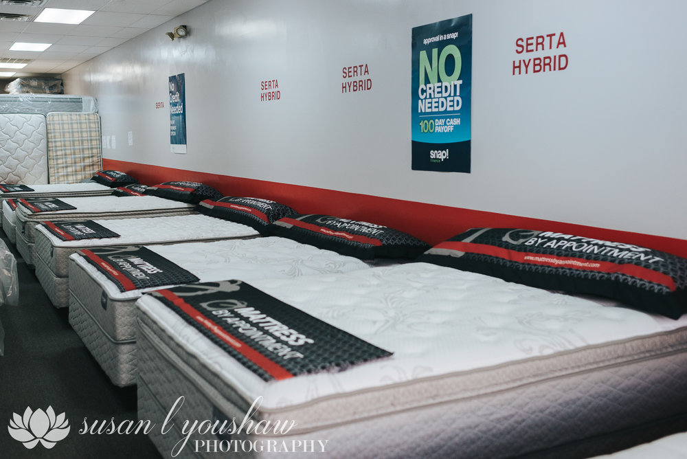 BLOG Mattress by Appointment 08-09-2018-14.jpg
