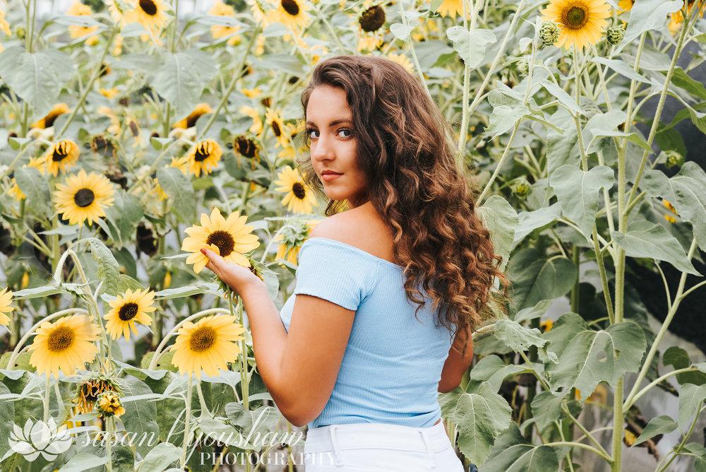 Blog Kenzie DeLongis 08-26-2018 SLY Photography LLC-2.jpg