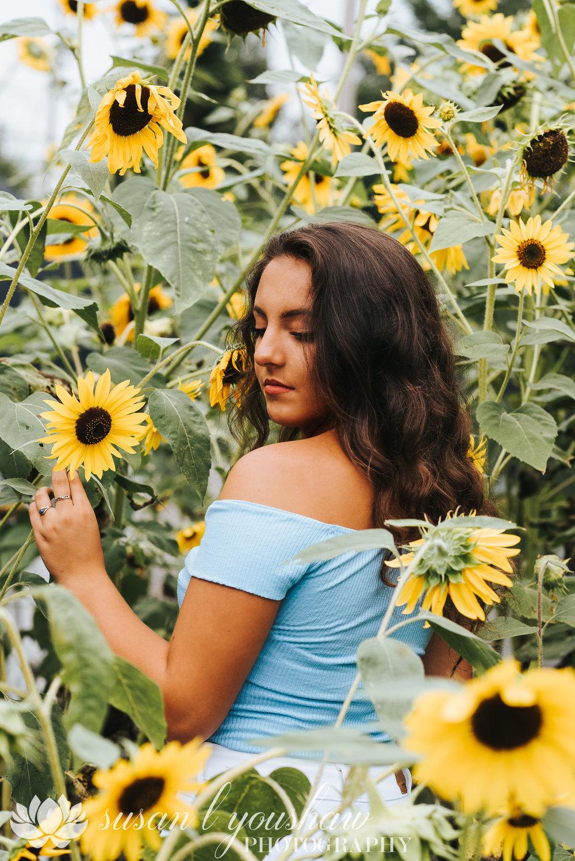 Blog Kenzie DeLongis 08-26-2018 SLY Photography LLC-4.jpg