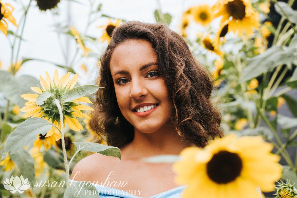 Blog Kenzie DeLongis 08-26-2018 SLY Photography LLC-3.jpg