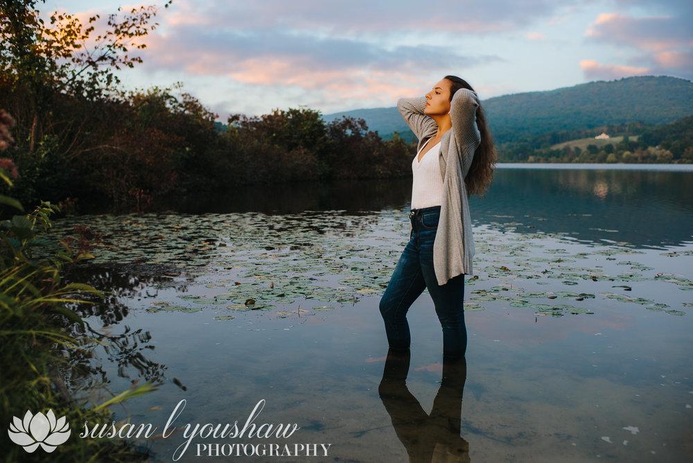 Blog Kenzie DeLongis 08-26-2018 SLY Photography LLC-14.jpg