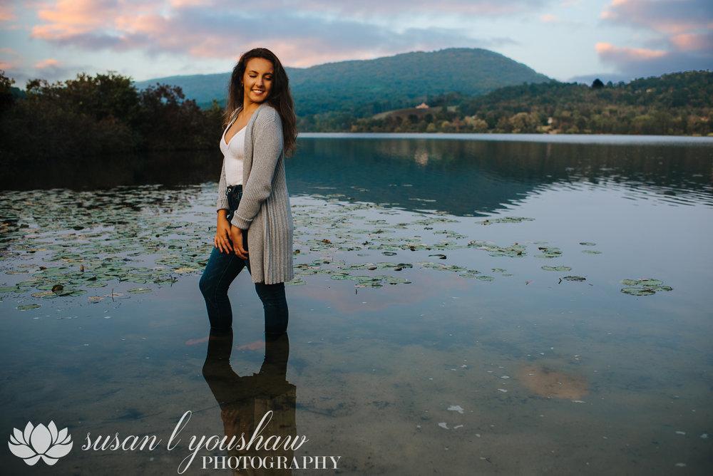 Blog Kenzie DeLongis 08-26-2018 SLY Photography LLC-15.jpg
