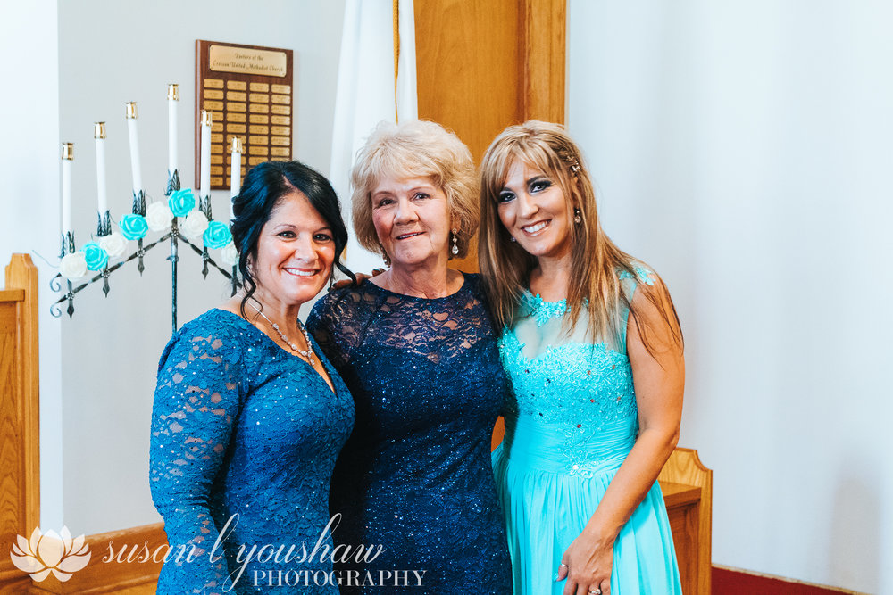 BLOG Kaitlin Harris and Alec Tressler 09-22-2018 SLY Photography LLC-11.jpg