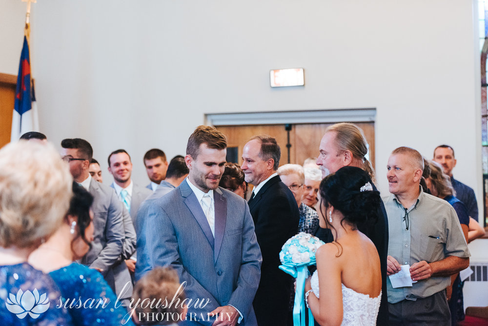 BLOG Kaitlin Harris and Alec Tressler 09-22-2018 SLY Photography LLC-13.jpg