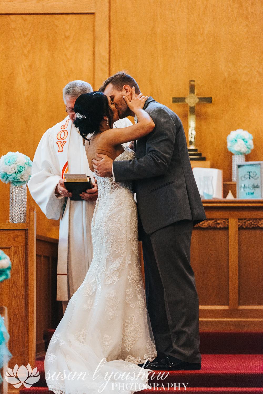 BLOG Kaitlin Harris and Alec Tressler 09-22-2018 SLY Photography LLC-26.jpg