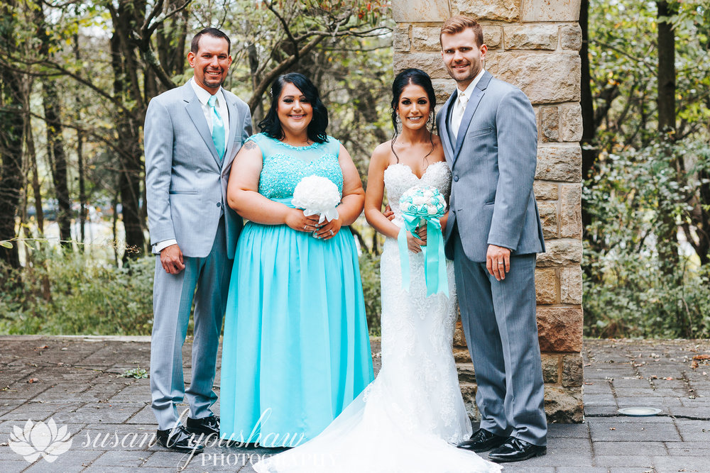 BLOG Kaitlin Harris and Alec Tressler 09-22-2018 SLY Photography LLC-76.jpg