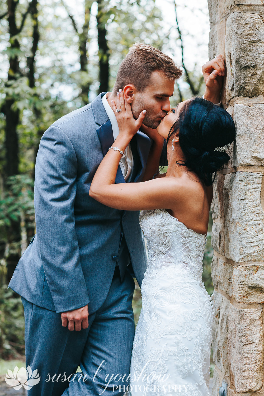 BLOG Kaitlin Harris and Alec Tressler 09-22-2018 SLY Photography LLC-78.jpg