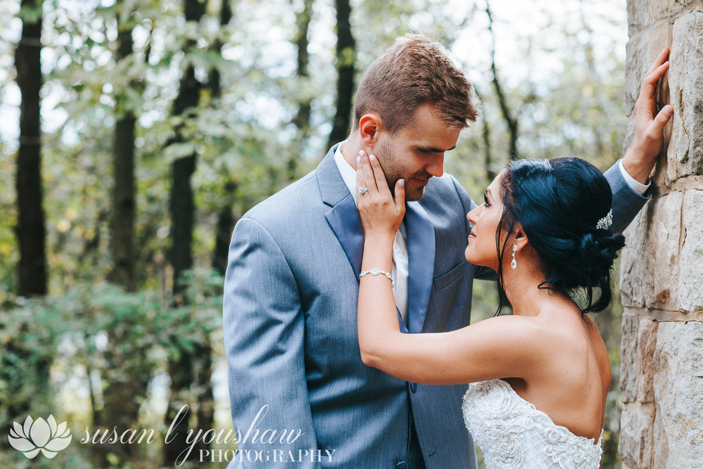 BLOG Kaitlin Harris and Alec Tressler 09-22-2018 SLY Photography LLC-79.jpg