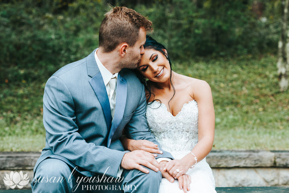 BLOG Kaitlin Harris and Alec Tressler 09-22-2018 SLY Photography LLC-84.jpg