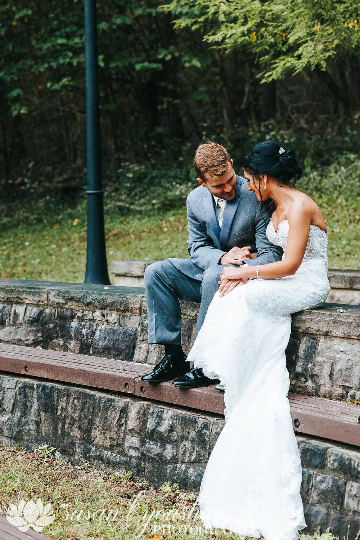 BLOG Kaitlin Harris and Alec Tressler 09-22-2018 SLY Photography LLC-85.jpg