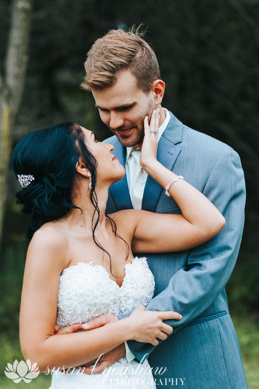 BLOG Kaitlin Harris and Alec Tressler 09-22-2018 SLY Photography LLC-94.jpg