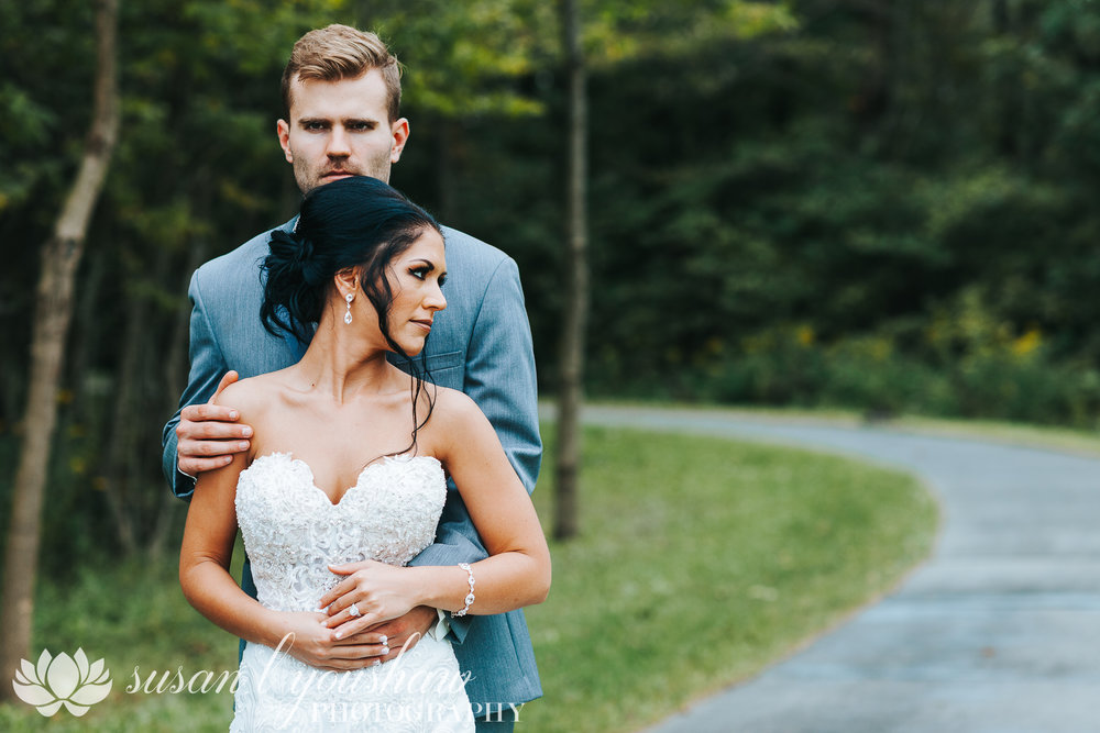 BLOG Kaitlin Harris and Alec Tressler 09-22-2018 SLY Photography LLC-95.jpg