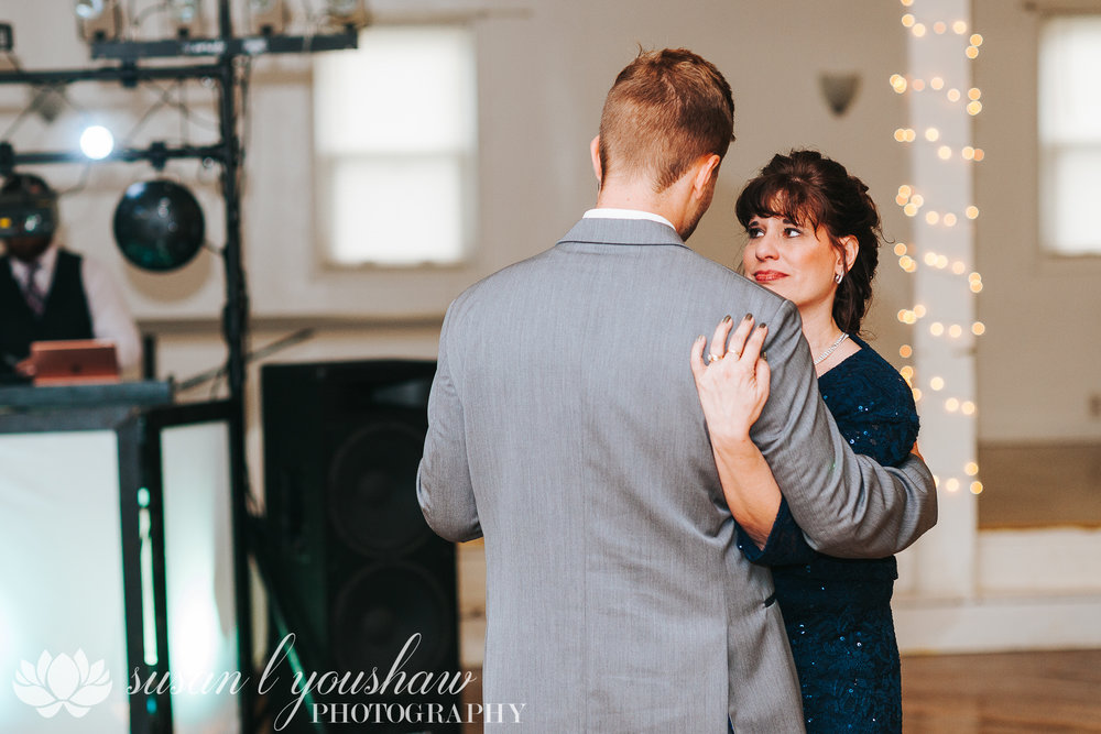 BLOG Kaitlin Harris and Alec Tressler 09-22-2018 SLY Photography LLC-112.jpg