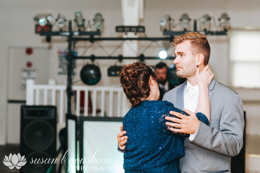 BLOG Kaitlin Harris and Alec Tressler 09-22-2018 SLY Photography LLC-113.jpg