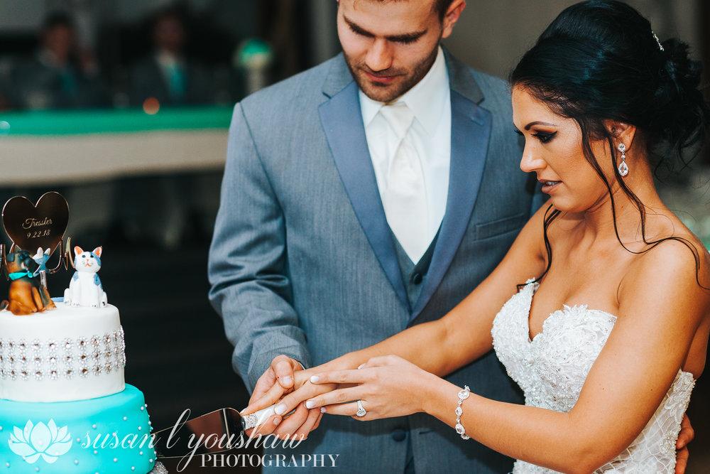 BLOG Kaitlin Harris and Alec Tressler 09-22-2018 SLY Photography LLC-116.jpg