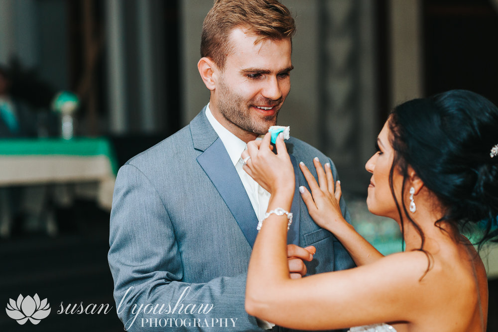 BLOG Kaitlin Harris and Alec Tressler 09-22-2018 SLY Photography LLC-117.jpg