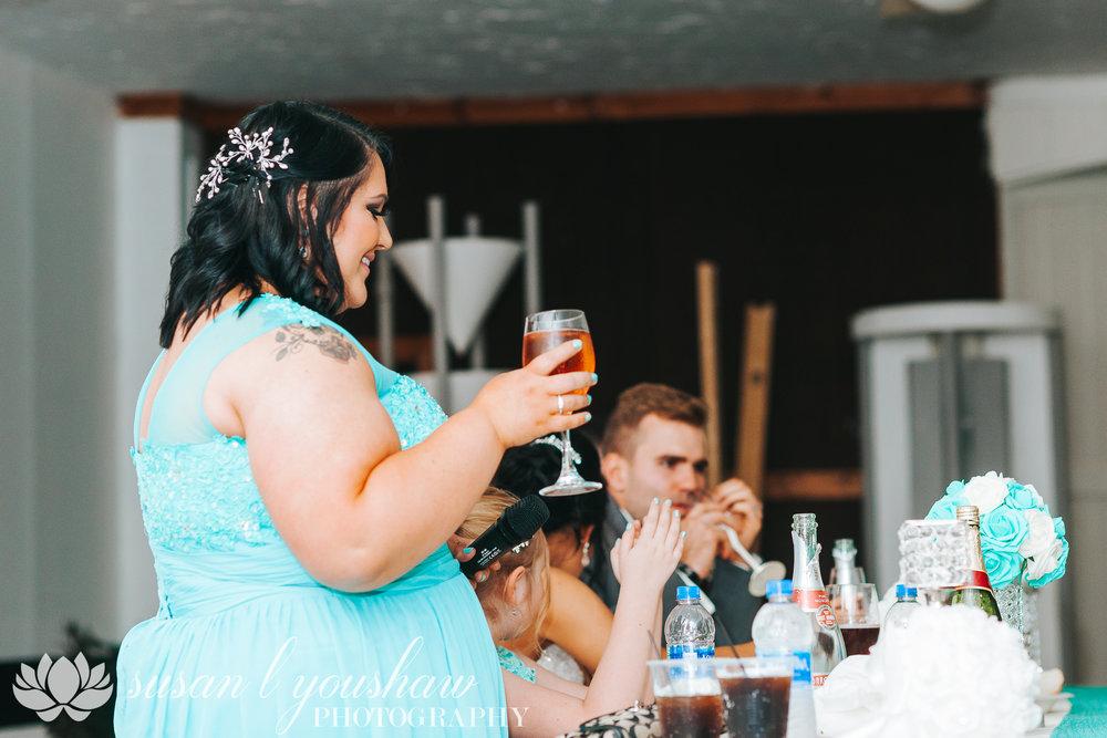 BLOG Kaitlin Harris and Alec Tressler 09-22-2018 SLY Photography LLC-126.jpg