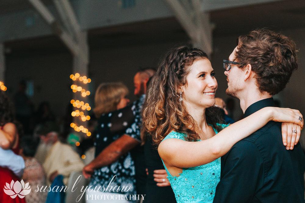 BLOG Kaitlin Harris and Alec Tressler 09-22-2018 SLY Photography LLC-138.jpg