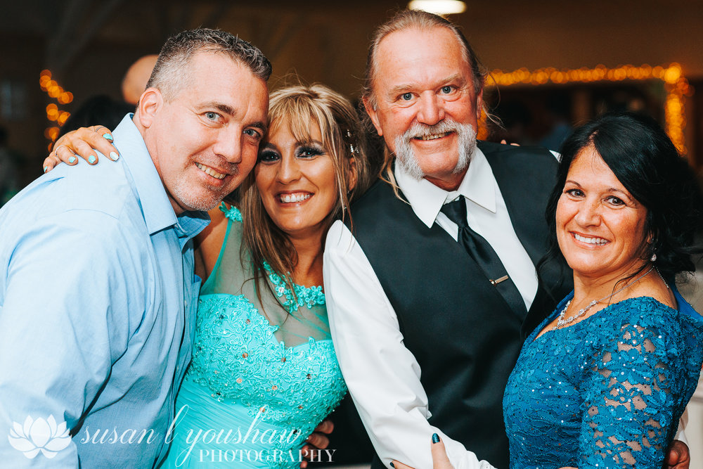 BLOG Kaitlin Harris and Alec Tressler 09-22-2018 SLY Photography LLC-139.jpg