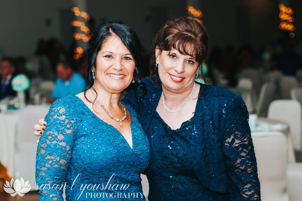 BLOG Kaitlin Harris and Alec Tressler 09-22-2018 SLY Photography LLC-146.jpg