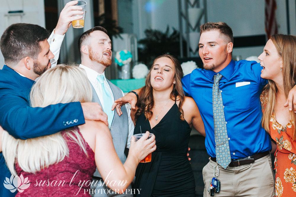 BLOG Kaitlin Harris and Alec Tressler 09-22-2018 SLY Photography LLC-151.jpg