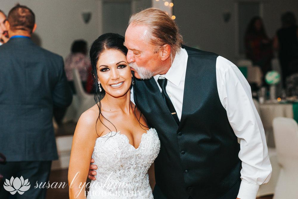 BLOG Kaitlin Harris and Alec Tressler 09-22-2018 SLY Photography LLC-154.jpg