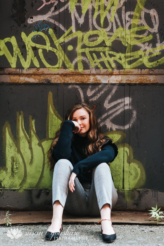 Blog Tori Cox 09-16-2018 SLY Photography LLC-5.jpg