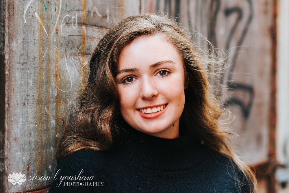 Blog Tori Cox 09-16-2018 SLY Photography LLC-7.jpg