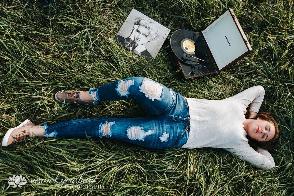 Blog Tori Cox 09-16-2018 SLY Photography LLC-9.jpg