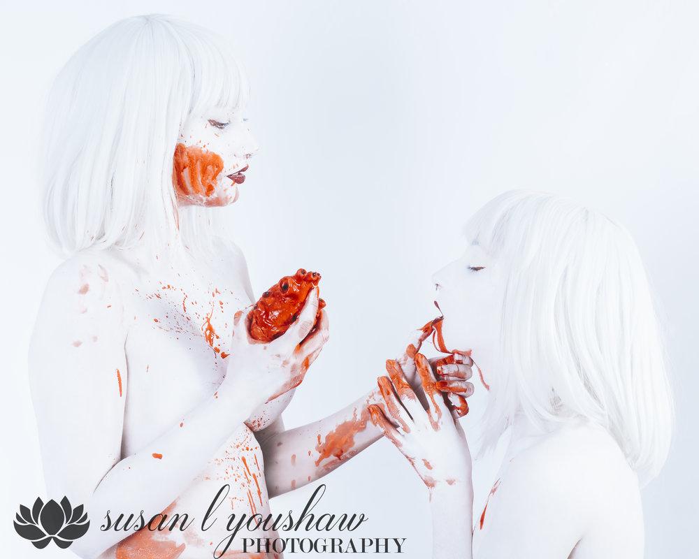 BLOG White Hot Skin 08-20-2018 SLY Photography LLC-2.jpg