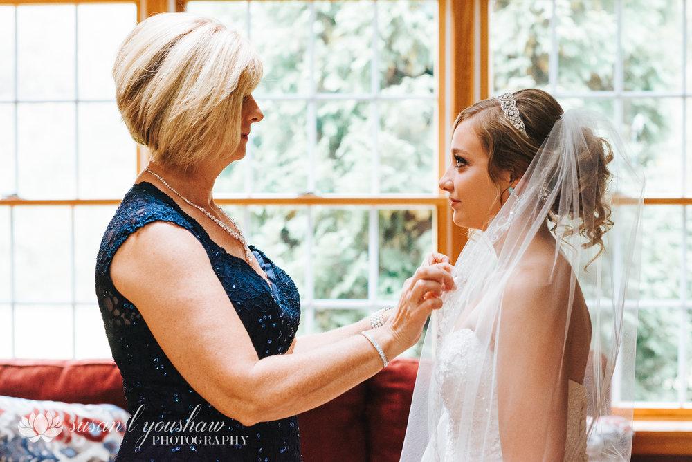 BLOG Kylie and corey Bennet 10-13-2018 SLY Photography LLC-19.jpg