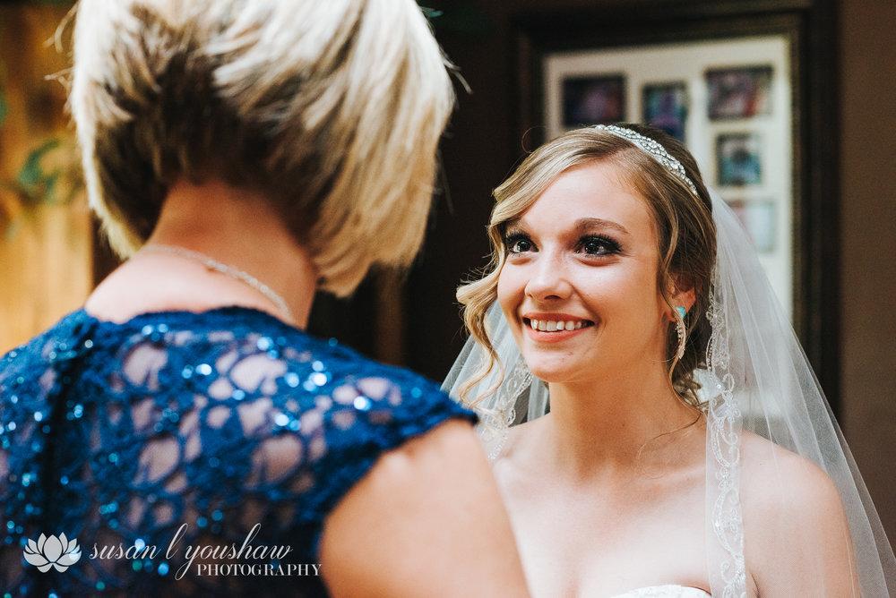 BLOG Kylie and corey Bennet 10-13-2018 SLY Photography LLC-23.jpg