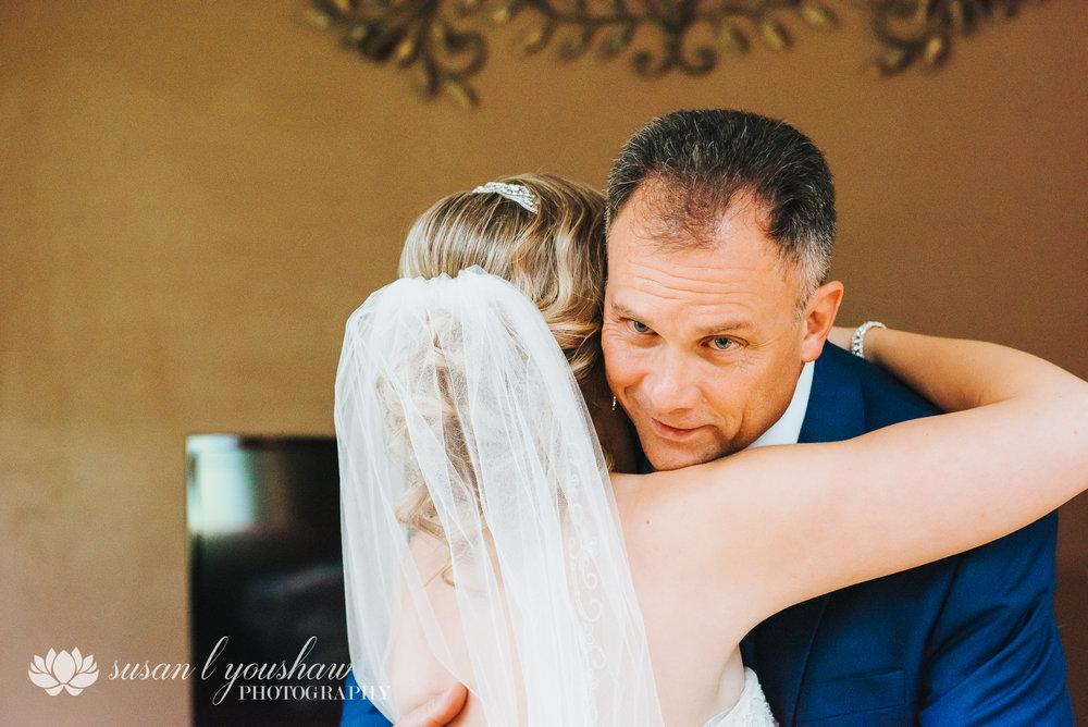 BLOG Kylie and corey Bennet 10-13-2018 SLY Photography LLC-24.jpg