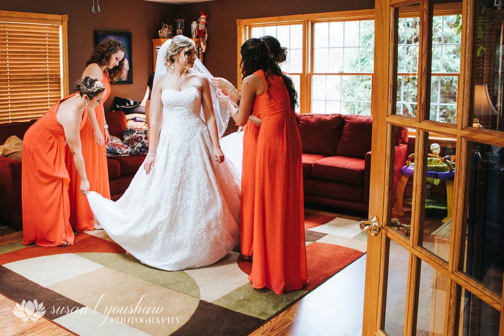 BLOG Kylie and corey Bennet 10-13-2018 SLY Photography LLC-26.jpg