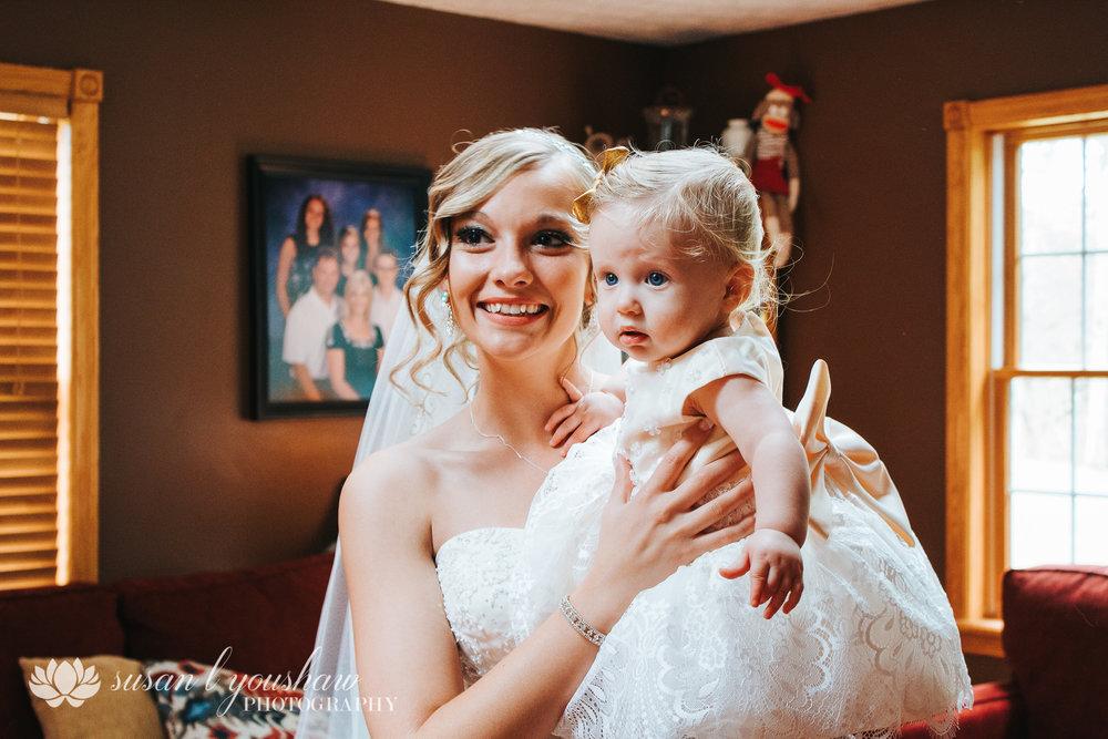 BLOG Kylie and corey Bennet 10-13-2018 SLY Photography LLC-27.jpg
