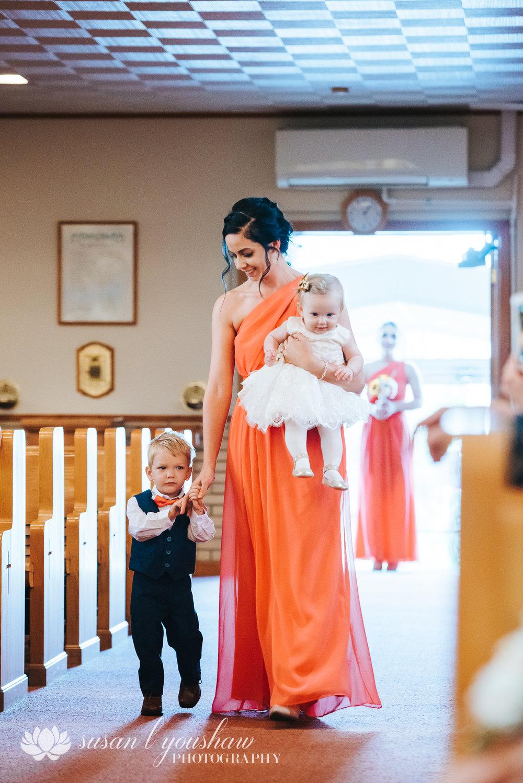 BLOG Kylie and corey Bennet 10-13-2018 SLY Photography LLC-37.jpg