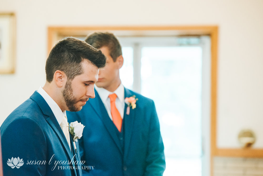 BLOG Kylie and corey Bennet 10-13-2018 SLY Photography LLC-40.jpg