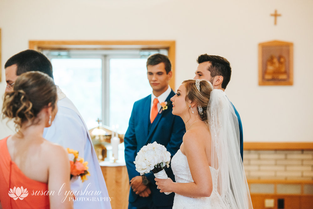 BLOG Kylie and corey Bennet 10-13-2018 SLY Photography LLC-44.jpg