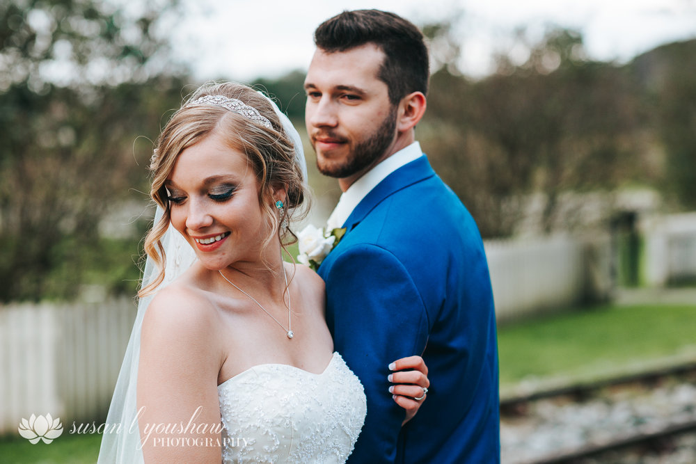 BLOG Kylie and corey Bennet 10-13-2018 SLY Photography LLC-53.jpg