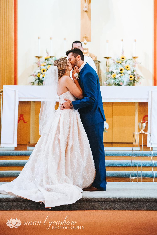 BLOG Kylie and corey Bennet 10-13-2018 SLY Photography LLC-59.jpg