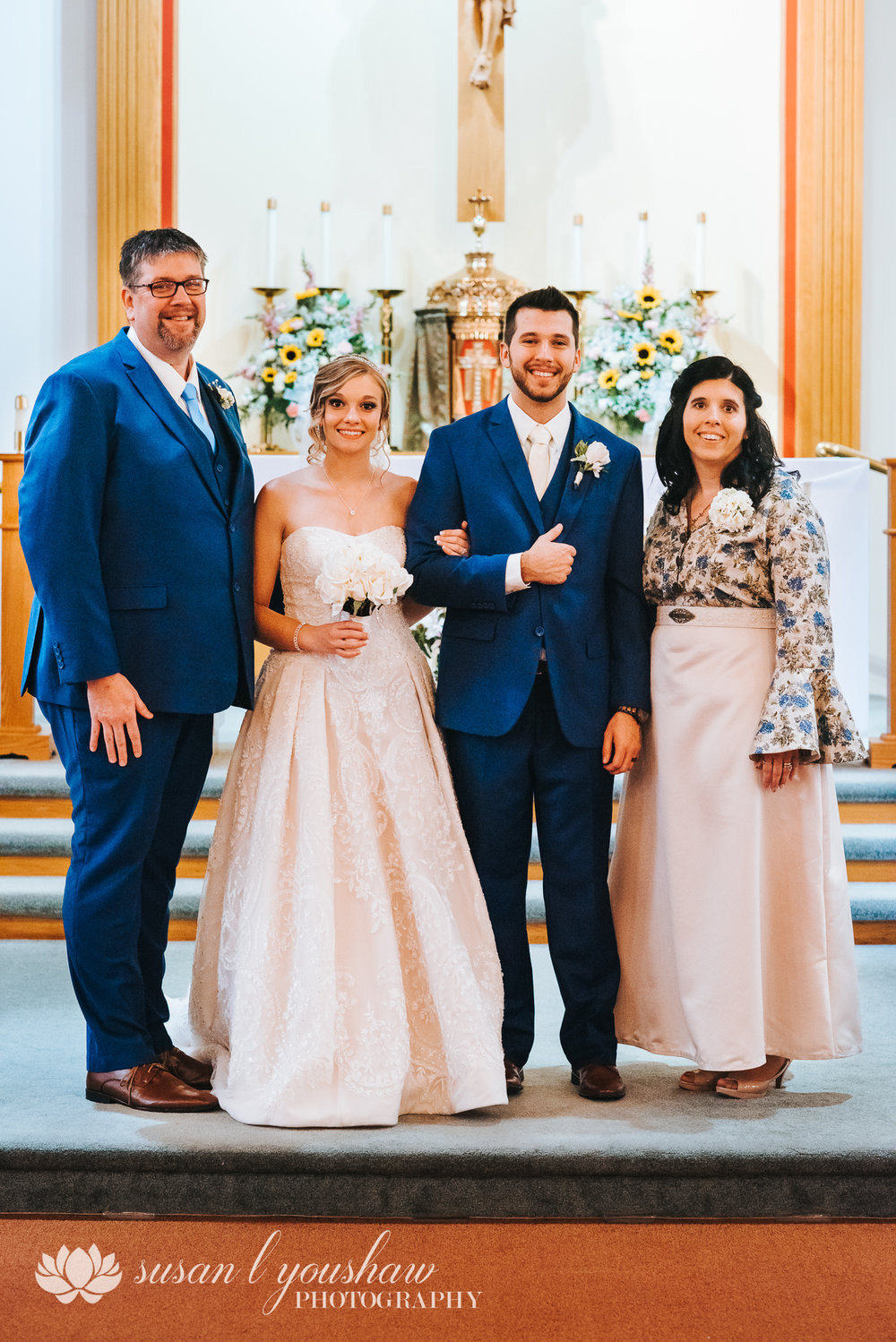 BLOG Kylie and corey Bennet 10-13-2018 SLY Photography LLC-64.jpg