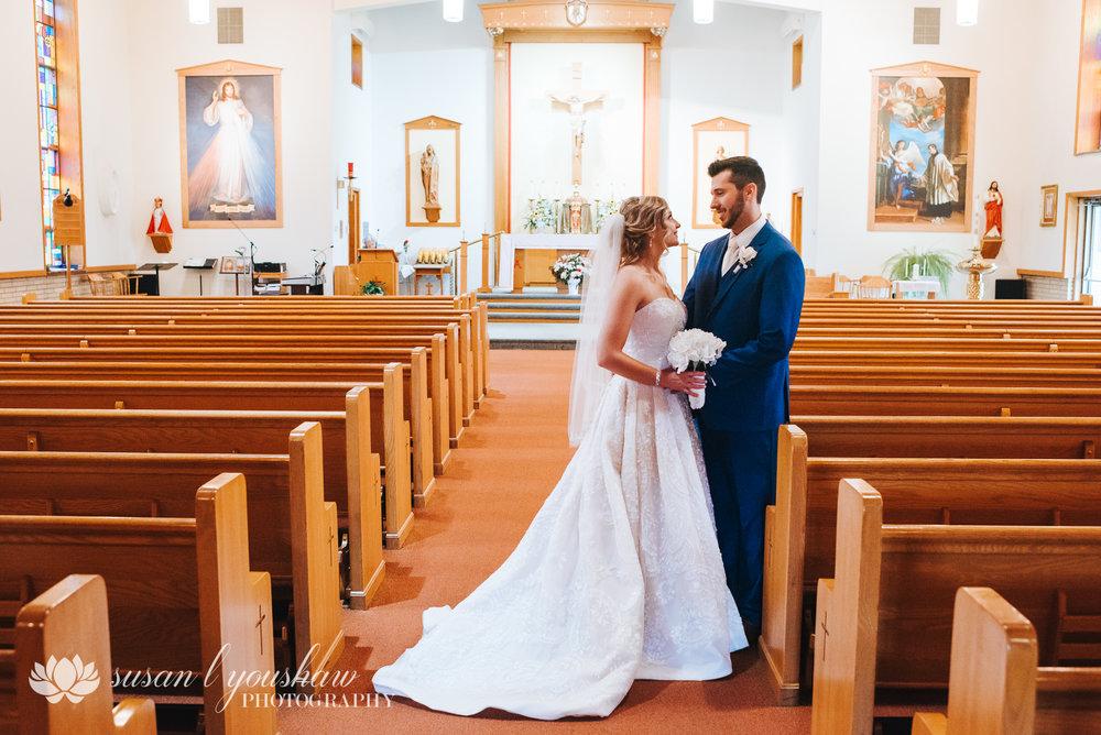 BLOG Kylie and corey Bennet 10-13-2018 SLY Photography LLC-75.jpg