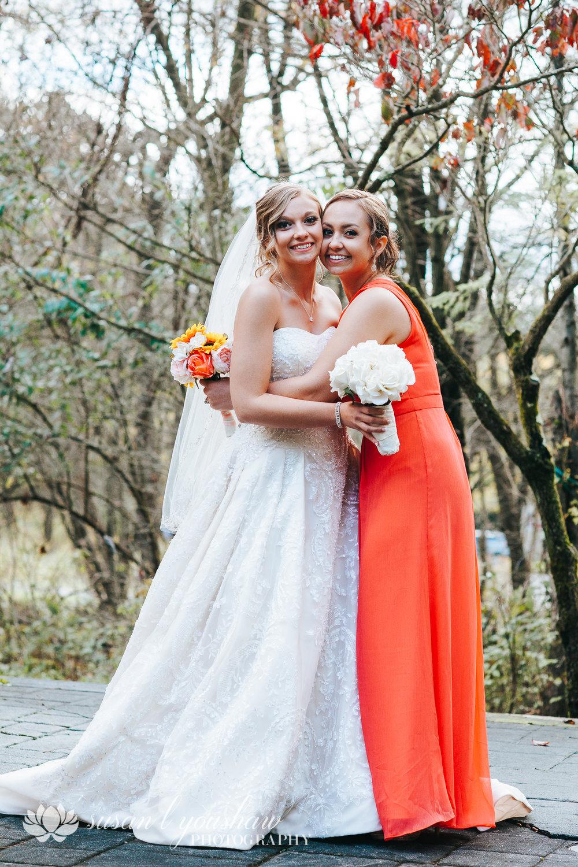 BLOG Kylie and corey Bennet 10-13-2018 SLY Photography LLC-91.jpg